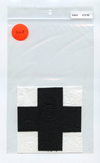 Malevich Cross